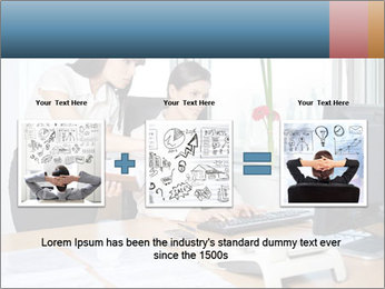 0000085700 PowerPoint Template - Slide 22