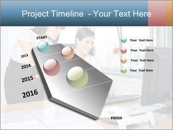 0000085700 PowerPoint Template - Slide 26