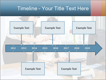 0000085700 PowerPoint Template - Slide 28