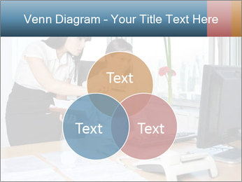 0000085700 PowerPoint Template - Slide 33