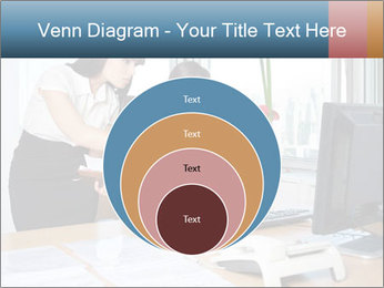 0000085700 PowerPoint Template - Slide 34