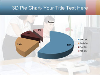 0000085700 PowerPoint Template - Slide 35