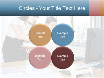0000085700 PowerPoint Template - Slide 38