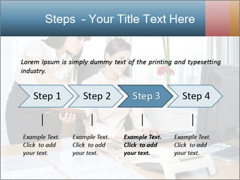 0000085700 PowerPoint Template - Slide 4