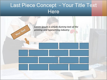 0000085700 PowerPoint Template - Slide 46