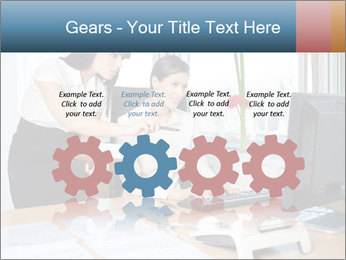 0000085700 PowerPoint Template - Slide 48