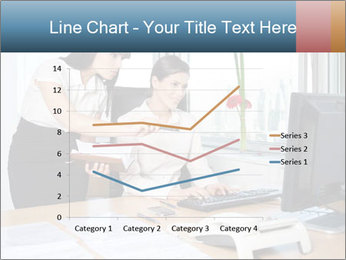 0000085700 PowerPoint Template - Slide 54