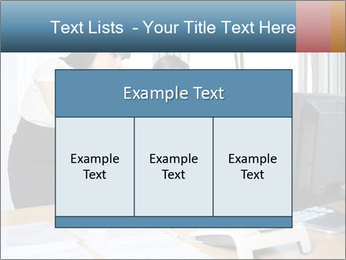 0000085700 PowerPoint Template - Slide 59