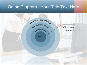 0000085700 PowerPoint Template - Slide 61