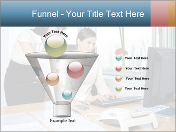 0000085700 PowerPoint Template - Slide 63