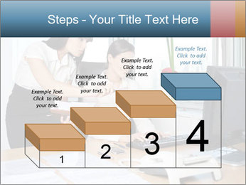 0000085700 PowerPoint Template - Slide 64