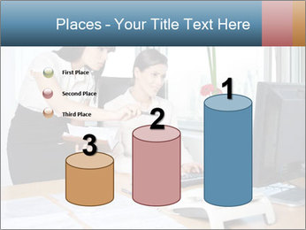 0000085700 PowerPoint Template - Slide 65