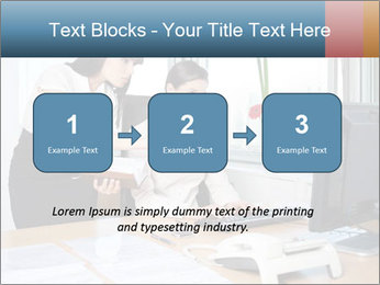 0000085700 PowerPoint Template - Slide 71