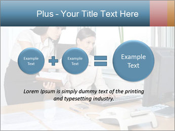 0000085700 PowerPoint Template - Slide 75