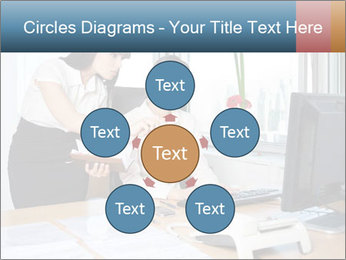 0000085700 PowerPoint Template - Slide 78