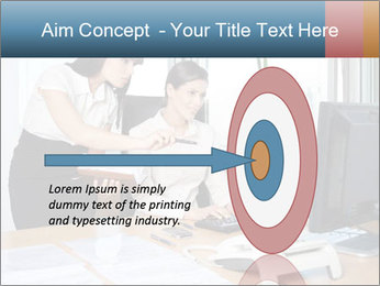 0000085700 PowerPoint Template - Slide 83