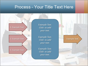 0000085700 PowerPoint Template - Slide 85