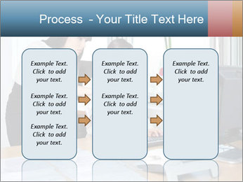 0000085700 PowerPoint Template - Slide 86