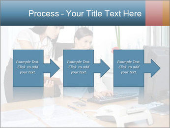 0000085700 PowerPoint Template - Slide 88