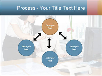 0000085700 PowerPoint Template - Slide 91