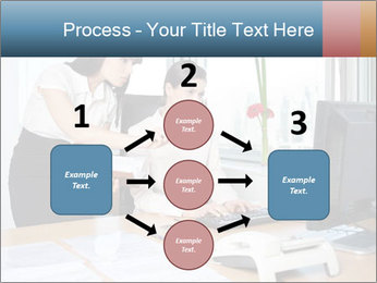 0000085700 PowerPoint Template - Slide 92