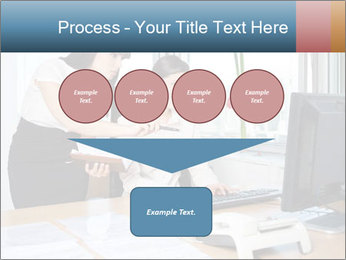 0000085700 PowerPoint Template - Slide 93