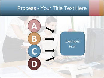 0000085700 PowerPoint Template - Slide 94