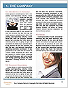 0000085700 Word Templates - Page 3
