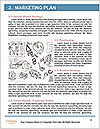 0000085700 Word Templates - Page 8
