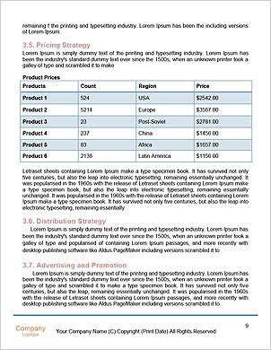 0000085700 Word Template - Page 9