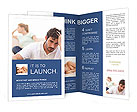 0000085701 Brochure Template