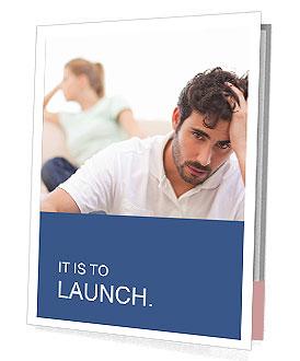 0000085701 Presentation Folder