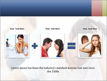 0000085701 PowerPoint Templates - Slide 22