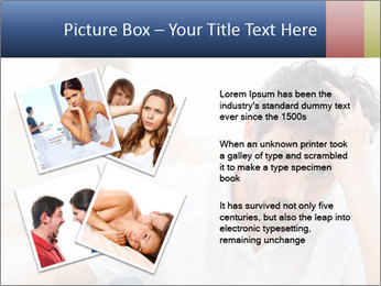0000085701 PowerPoint Templates - Slide 23