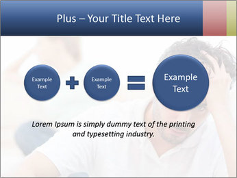 0000085701 PowerPoint Templates - Slide 75