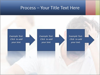 0000085701 PowerPoint Templates - Slide 88