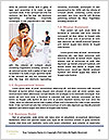 0000085701 Word Template - Page 4