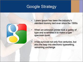 0000085702 PowerPoint Templates - Slide 10