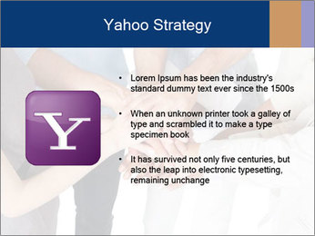 0000085702 PowerPoint Templates - Slide 11