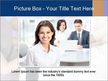 0000085702 PowerPoint Templates - Slide 15