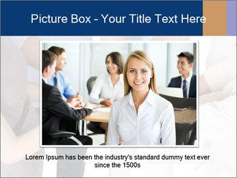 0000085702 PowerPoint Templates - Slide 16