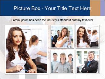 0000085702 PowerPoint Templates - Slide 19
