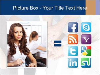 0000085702 PowerPoint Templates - Slide 21