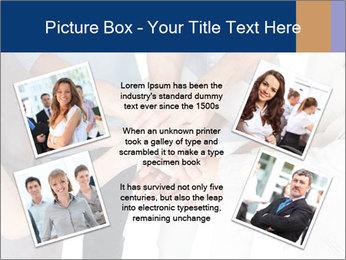 0000085702 PowerPoint Templates - Slide 24