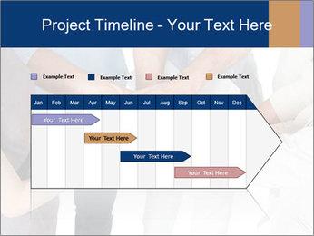 0000085702 PowerPoint Templates - Slide 25