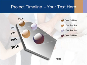 0000085702 PowerPoint Templates - Slide 26