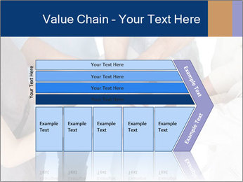 0000085702 PowerPoint Templates - Slide 27