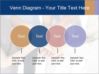 0000085702 PowerPoint Templates - Slide 32