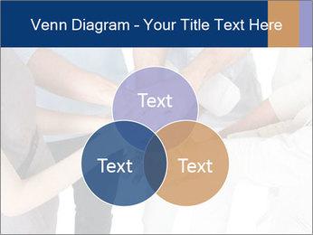 0000085702 PowerPoint Templates - Slide 33