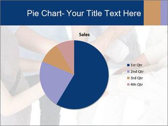 0000085702 PowerPoint Templates - Slide 36